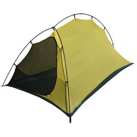 Terra Nova Solar Ultra 2 Tent